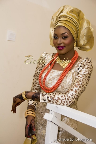 Salma_Abdul_Abuja_Nigerian_Muslim_Wedding_BellaNaija_33