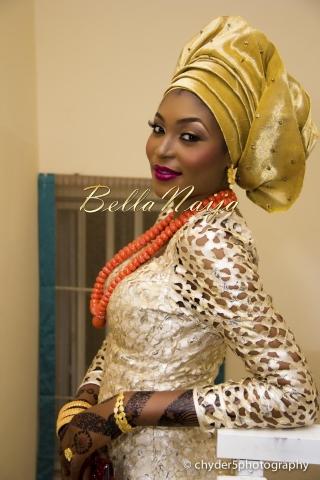 Salma_Abdul_Abuja_Nigerian_Muslim_Wedding_BellaNaija_34