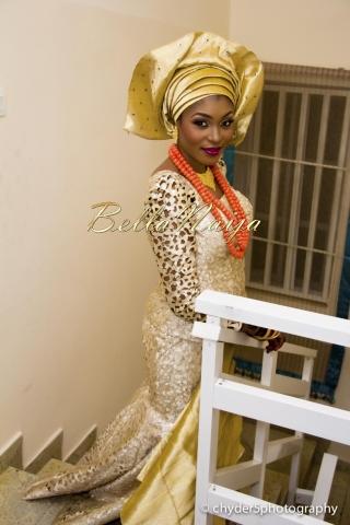 Salma_Abdul_Abuja_Nigerian_Muslim_Wedding_BellaNaija_35