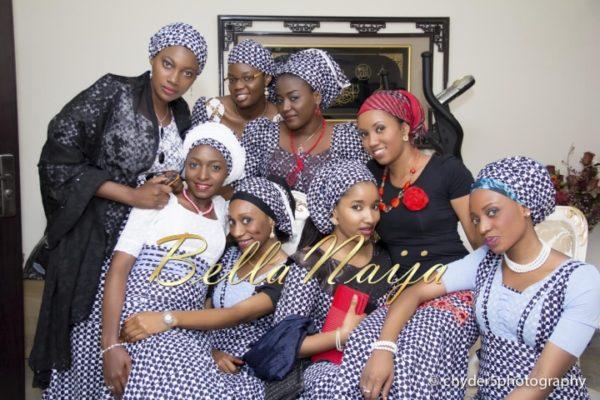 Salma_Abdul_Abuja_Nigerian_Muslim_Wedding_BellaNaija_36