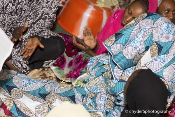 Salma_Abdul_Abuja_Nigerian_Muslim_Wedding_BellaNaija_3