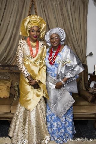 Salma_Abdul_Abuja_Nigerian_Muslim_Wedding_BellaNaija_37