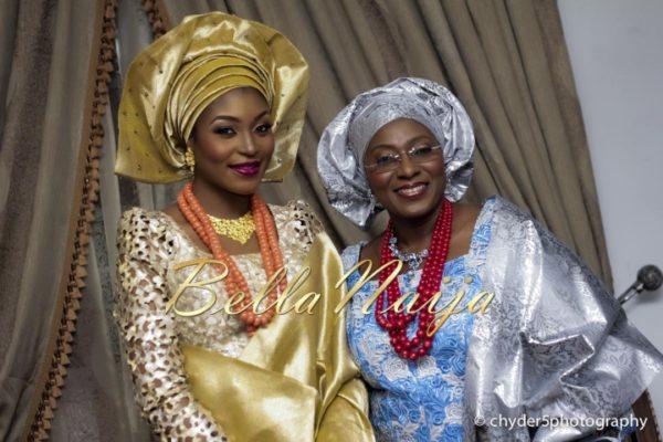 Salma_Abdul_Abuja_Nigerian_Muslim_Wedding_BellaNaija_38