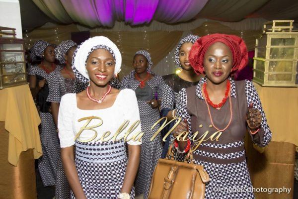 Salma_Abdul_Abuja_Nigerian_Muslim_Wedding_BellaNaija_39