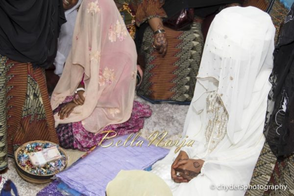 Salma_Abdul_Abuja_Nigerian_Muslim_Wedding_BellaNaija_4