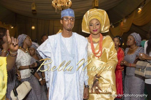 Salma_Abdul_Abuja_Nigerian_Muslim_Wedding_BellaNaija_40