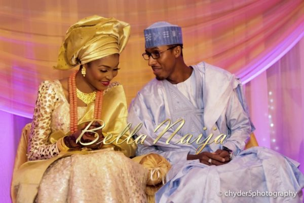 Salma_Abdul_Abuja_Nigerian_Muslim_Wedding_BellaNaija_44