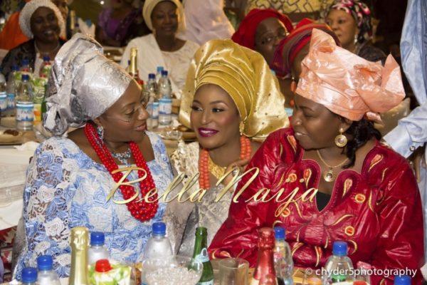 Salma_Abdul_Abuja_Nigerian_Muslim_Wedding_BellaNaija_47