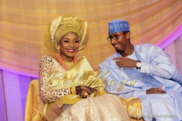 Salma_Abdul_Abuja_Nigerian_Muslim_Wedding_BellaNaija_49