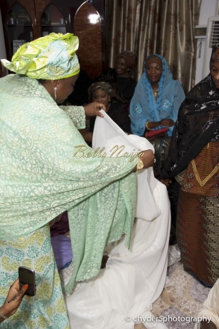Salma_Abdul_Abuja_Nigerian_Muslim_Wedding_BellaNaija_5