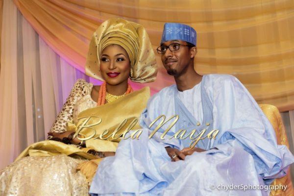 Salma_Abdul_Abuja_Nigerian_Muslim_Wedding_BellaNaija_50