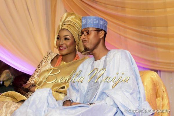 Salma_Abdul_Abuja_Nigerian_Muslim_Wedding_BellaNaija_51