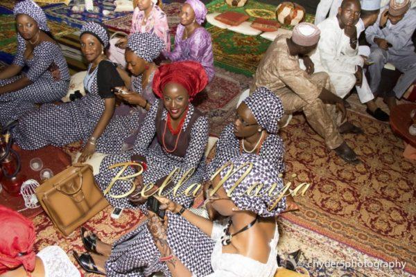Salma_Abdul_Abuja_Nigerian_Muslim_Wedding_BellaNaija_52