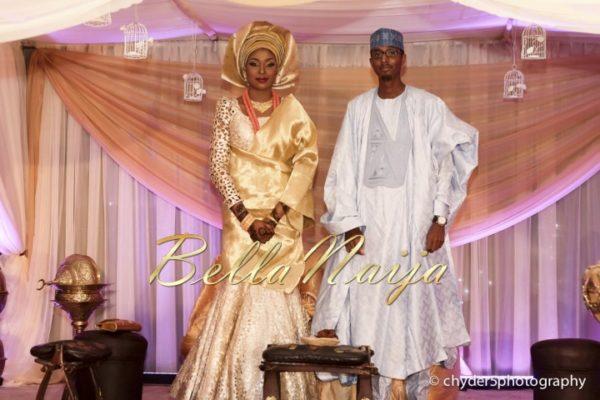 Salma_Abdul_Abuja_Nigerian_Muslim_Wedding_BellaNaija_53