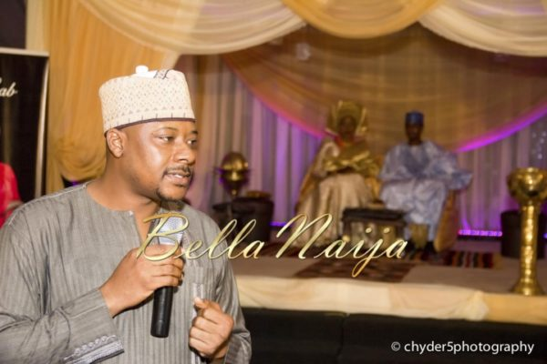 Salma_Abdul_Abuja_Nigerian_Muslim_Wedding_BellaNaija_54