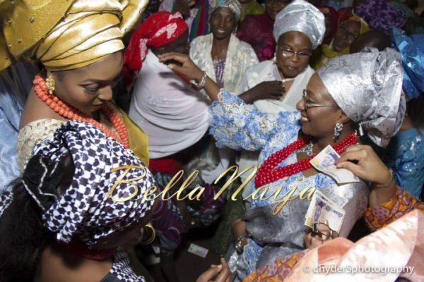 Salma_Abdul_Abuja_Nigerian_Muslim_Wedding_BellaNaija_55