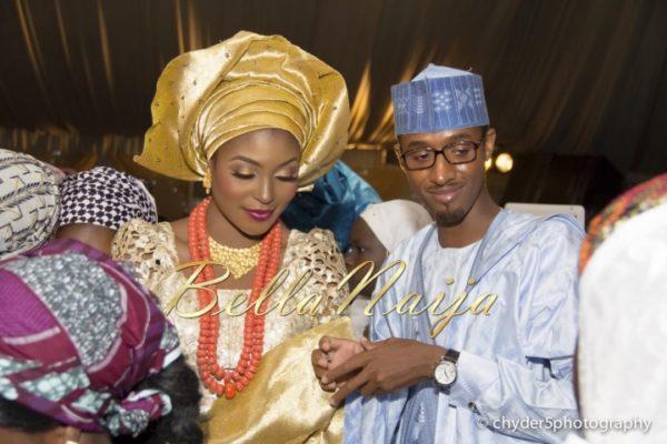 Salma_Abdul_Abuja_Nigerian_Muslim_Wedding_BellaNaija_56