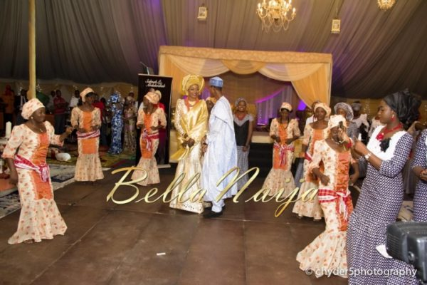Salma_Abdul_Abuja_Nigerian_Muslim_Wedding_BellaNaija_57
