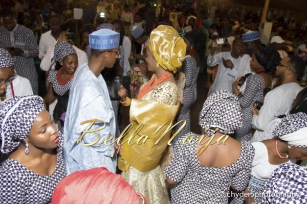 Salma_Abdul_Abuja_Nigerian_Muslim_Wedding_BellaNaija_58