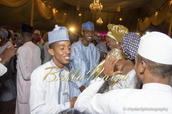 Salma_Abdul_Abuja_Nigerian_Muslim_Wedding_BellaNaija_59