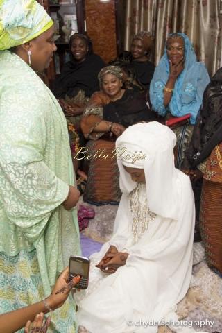 Salma_Abdul_Abuja_Nigerian_Muslim_Wedding_BellaNaija_6