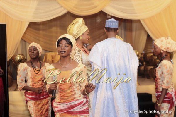 Salma_Abdul_Abuja_Nigerian_Muslim_Wedding_BellaNaija_60