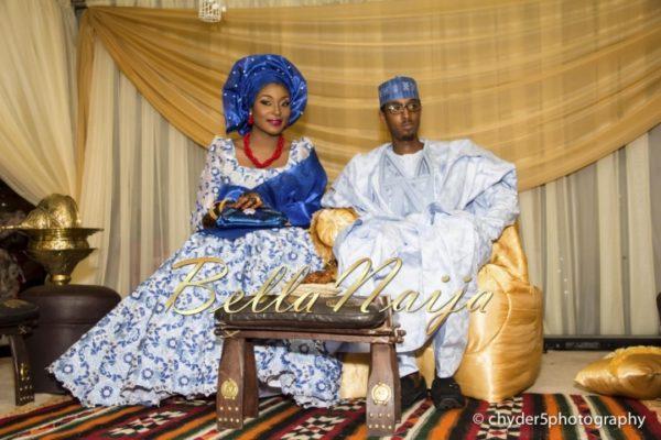 Salma_Abdul_Abuja_Nigerian_Muslim_Wedding_BellaNaija_61