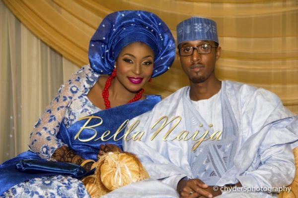 Salma_Abdul_Abuja_Nigerian_Muslim_Wedding_BellaNaija_64