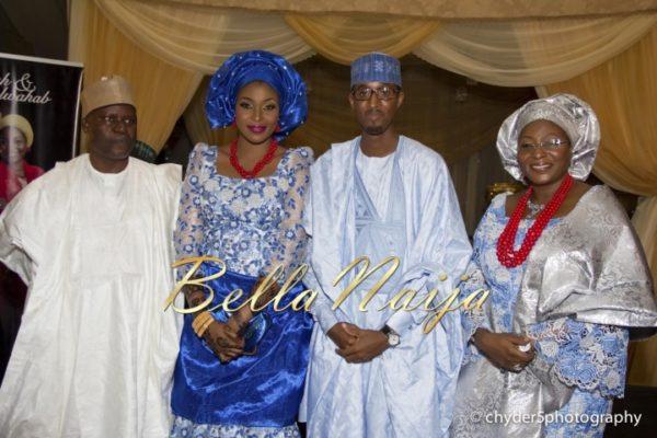 Salma_Abdul_Abuja_Nigerian_Muslim_Wedding_BellaNaija_66