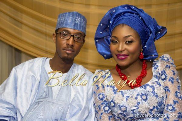 Salma_Abdul_Abuja_Nigerian_Muslim_Wedding_BellaNaija_67