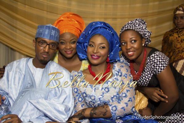 Salma_Abdul_Abuja_Nigerian_Muslim_Wedding_BellaNaija_68
