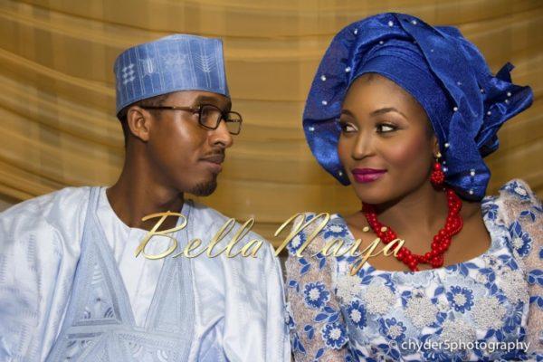 Salma_Abdul_Abuja_Nigerian_Muslim_Wedding_BellaNaija_69