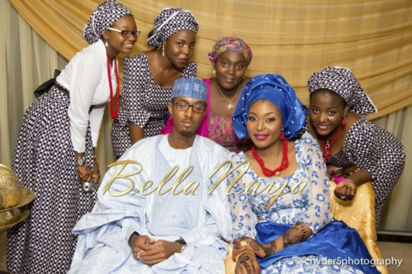 Salma_Abdul_Abuja_Nigerian_Muslim_Wedding_BellaNaija_70