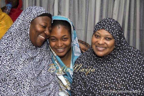 Salma_Abdul_Abuja_Nigerian_Muslim_Wedding_BellaNaija_7