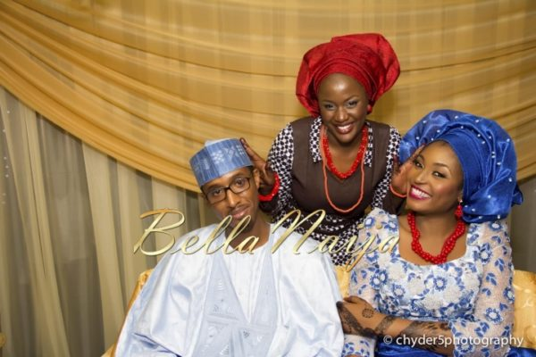 Salma_Abdul_Abuja_Nigerian_Muslim_Wedding_BellaNaija_72