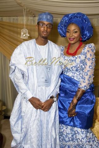 Salma_Abdul_Abuja_Nigerian_Muslim_Wedding_BellaNaija_73
