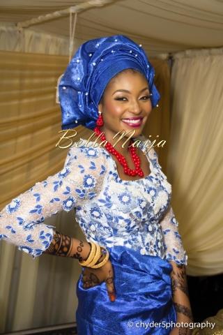 Salma_Abdul_Abuja_Nigerian_Muslim_Wedding_BellaNaija_74