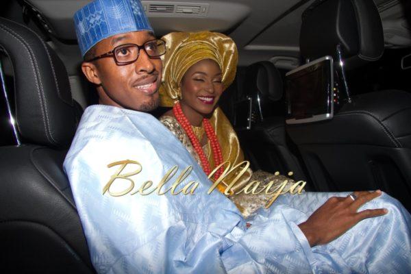 Salma_Abdul_Abuja_Nigerian_Muslim_Wedding_BellaNaija_77