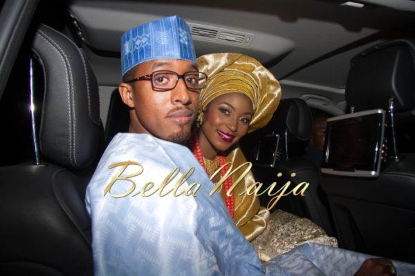 Salma_Abdul_Abuja_Nigerian_Muslim_Wedding_BellaNaija_78