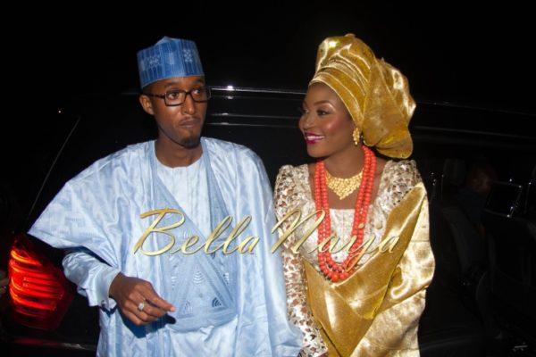 Salma_Abdul_Abuja_Nigerian_Muslim_Wedding_BellaNaija_80
