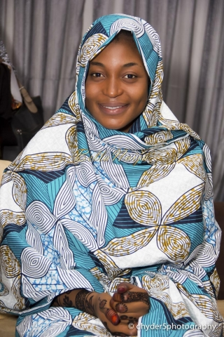 Salma_Abdul_Abuja_Nigerian_Muslim_Wedding_BellaNaija_8