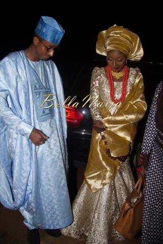 Salma_Abdul_Abuja_Nigerian_Muslim_Wedding_BellaNaija_82