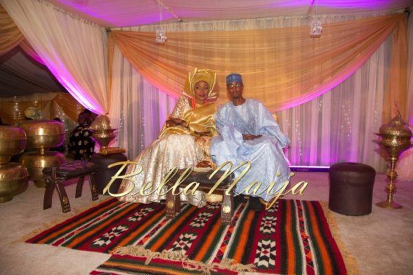 Salma_Abdul_Abuja_Nigerian_Muslim_Wedding_BellaNaija_84