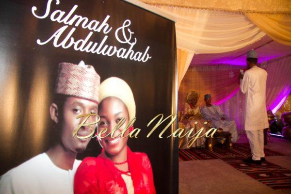 Salma_Abdul_Abuja_Nigerian_Muslim_Wedding_BellaNaija_85