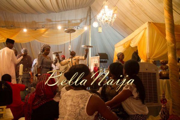 Salma_Abdul_Abuja_Nigerian_Muslim_Wedding_BellaNaija_86