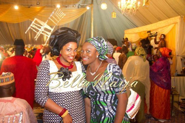 Salma_Abdul_Abuja_Nigerian_Muslim_Wedding_BellaNaija_87