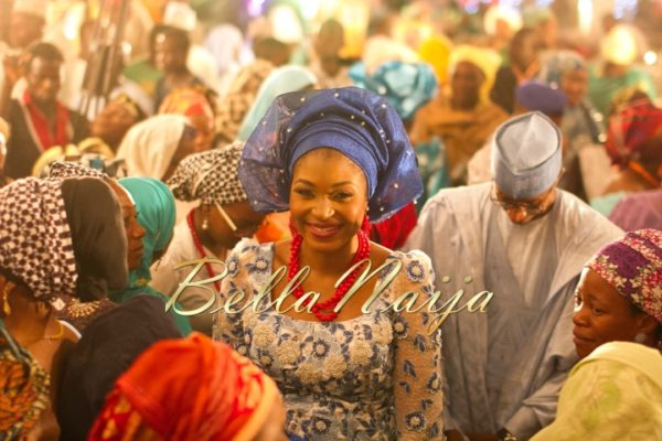 Salma_Abdul_Abuja_Nigerian_Muslim_Wedding_BellaNaija_88