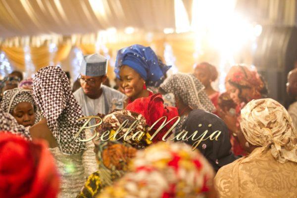 Salma_Abdul_Abuja_Nigerian_Muslim_Wedding_BellaNaija_89