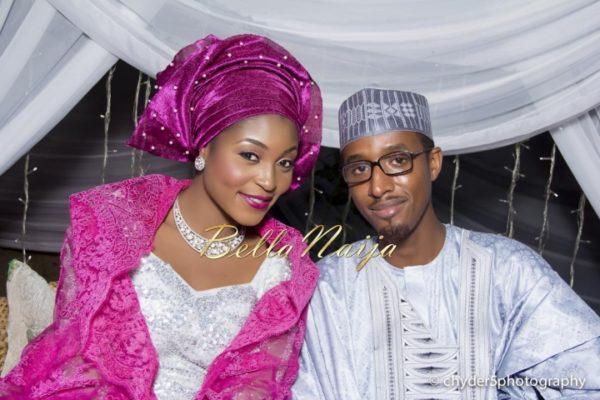 Salma_Abdul_Abuja_Nigerian_Muslim_Wedding_BellaNaija_9