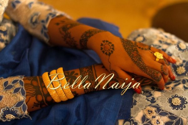 Salma_Abdul_Abuja_Nigerian_Muslim_Wedding_BellaNaija_91